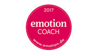 emotion COACH 2017