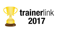 trainerlink 2017