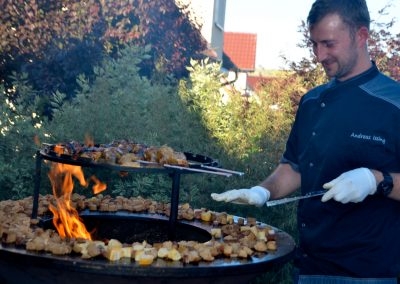 grillevent_2019_8