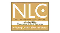 Alexandra Bilko-Pflaugner – Gesellschaft für Neurolinguistisches Coaching